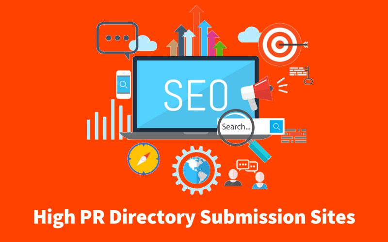 Directory_Submission_Sites